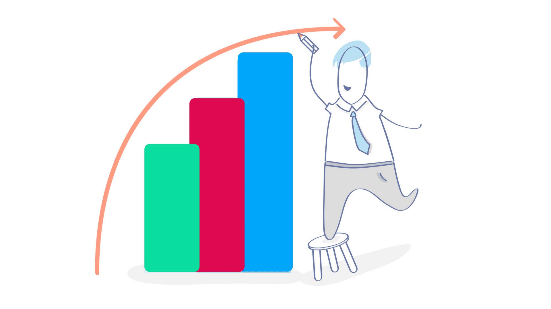 8 claves para analizar tu cuenta de resultados