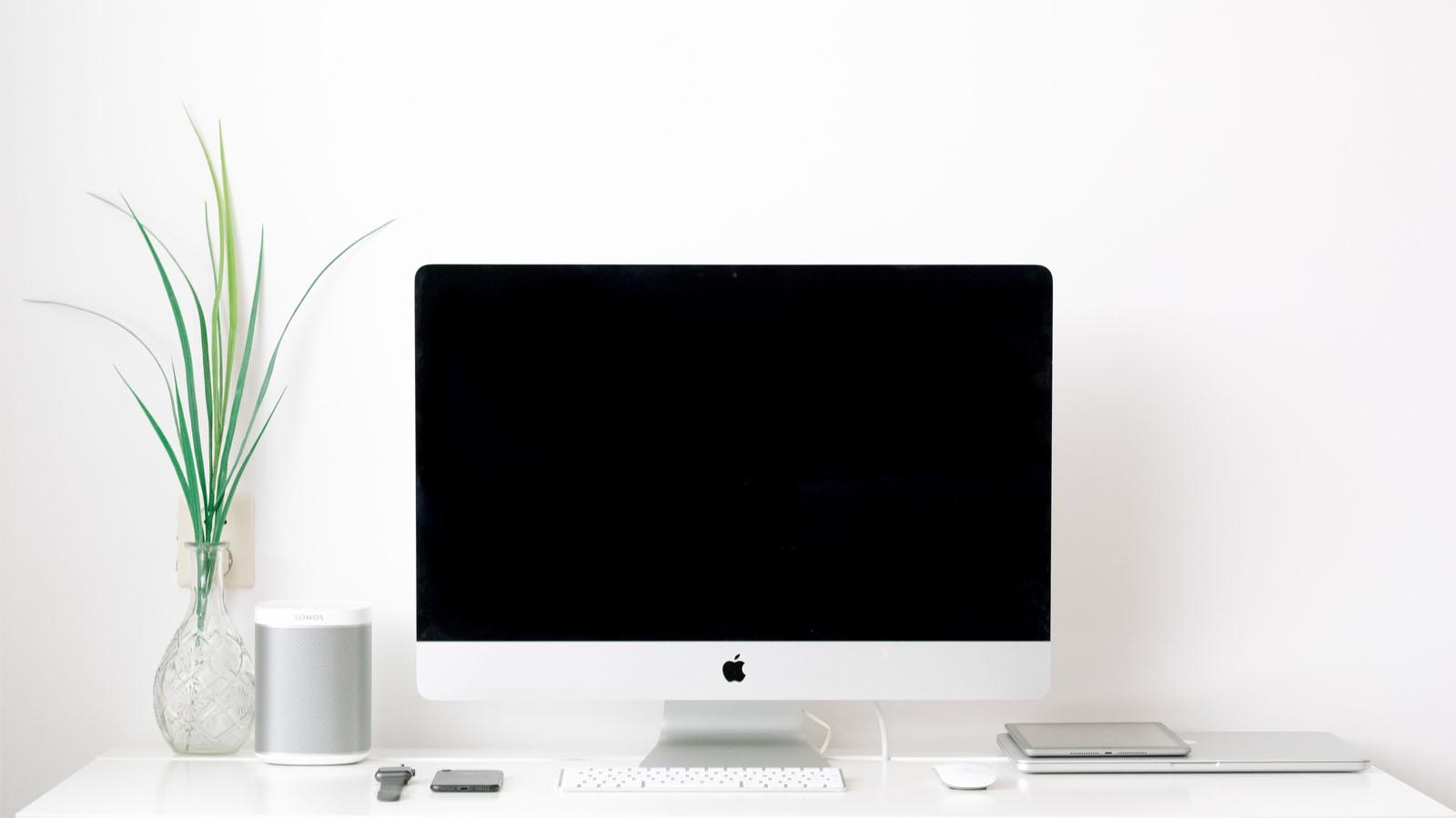 Despacho sostenible: consejos para lograrlo