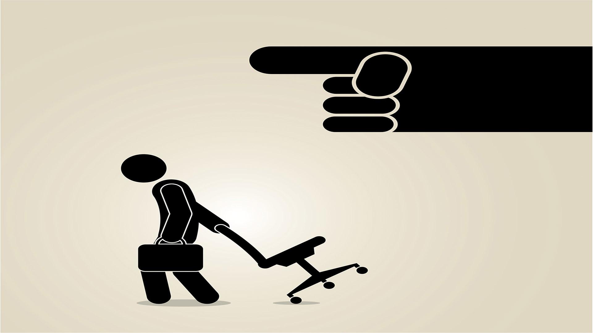 No es tan fácil justificar un despido disciplinario