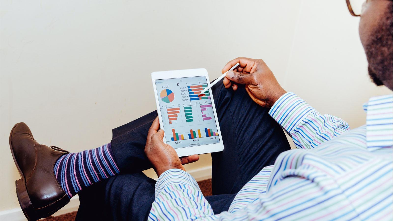 ¿Por qué la AEAT te obligará a digitalizar tu contabilidad?