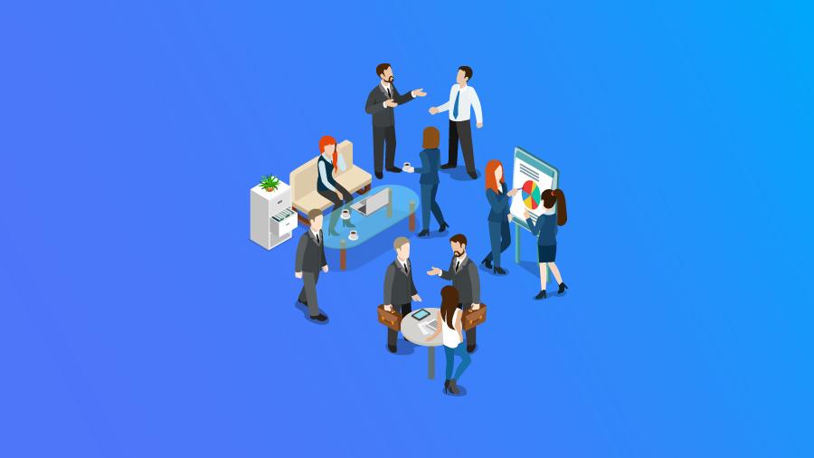 ¿Cómo elegir un software para despachos profesionales y asesorías?