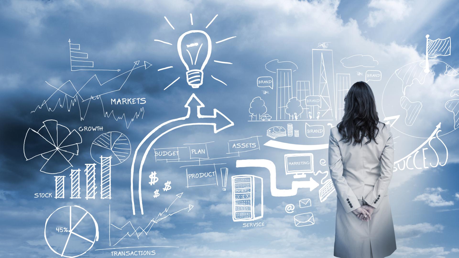 Atrévete: de emprendedor a business angel