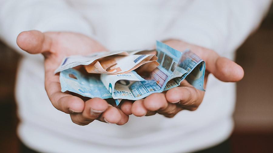 ¿Cómo mejorar la gestión de cobros y pagos de tu empresa?