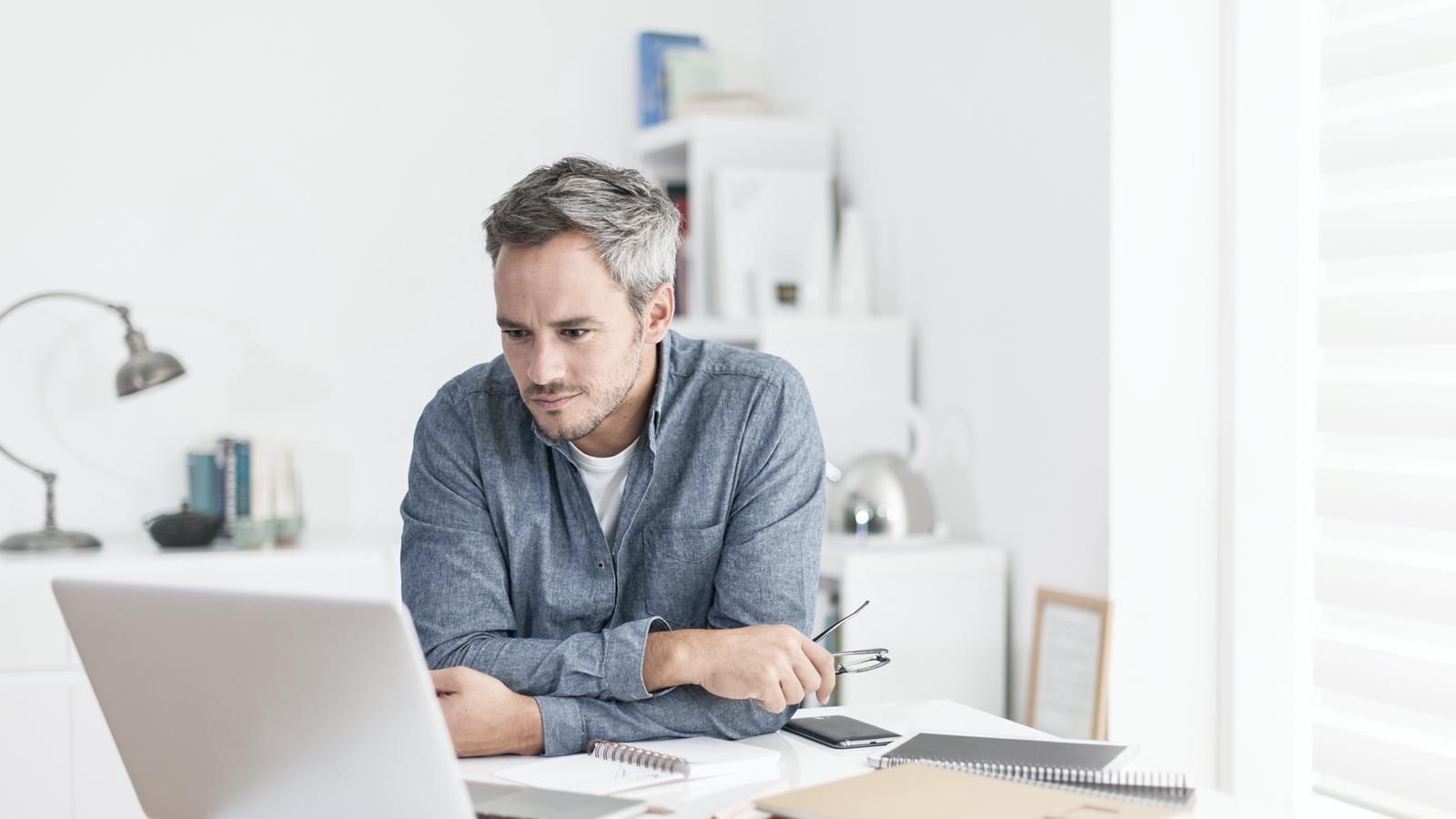 5 herramientas para gestionar tu negocio durante el teletrabajo