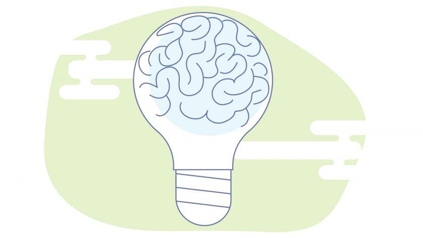 Control de tu inventario: 6 ideas esenciales para llevarlo correctamente