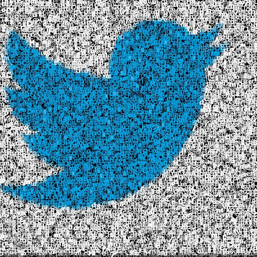 10 preguntas de difícil respuesta sobre Twitter y empresas [infografía]