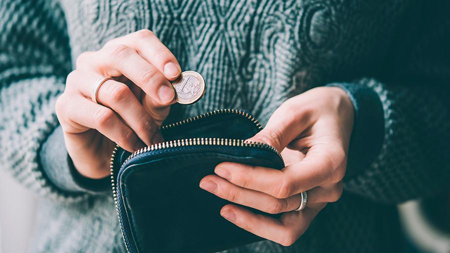 El IVA soportado y repercutido: diferencias y cómo calcularlos