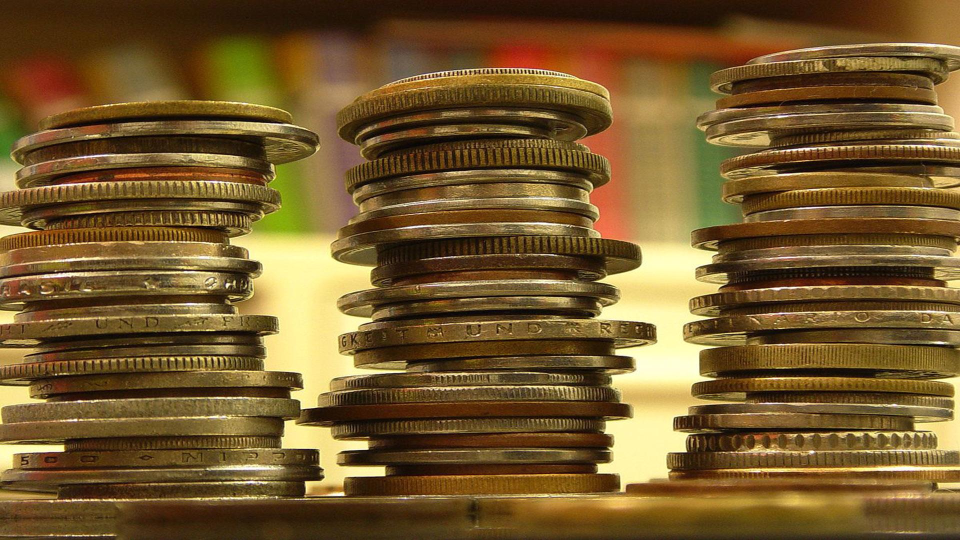 ¿En una ganancia patrimonial, qué hay que declarar?