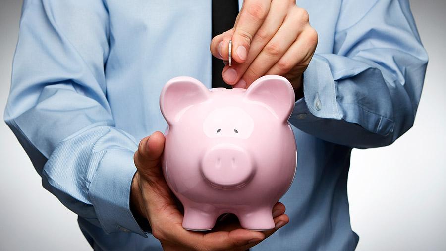 ¿Cómo pagar menos en el Impuesto sobre Sociedades?