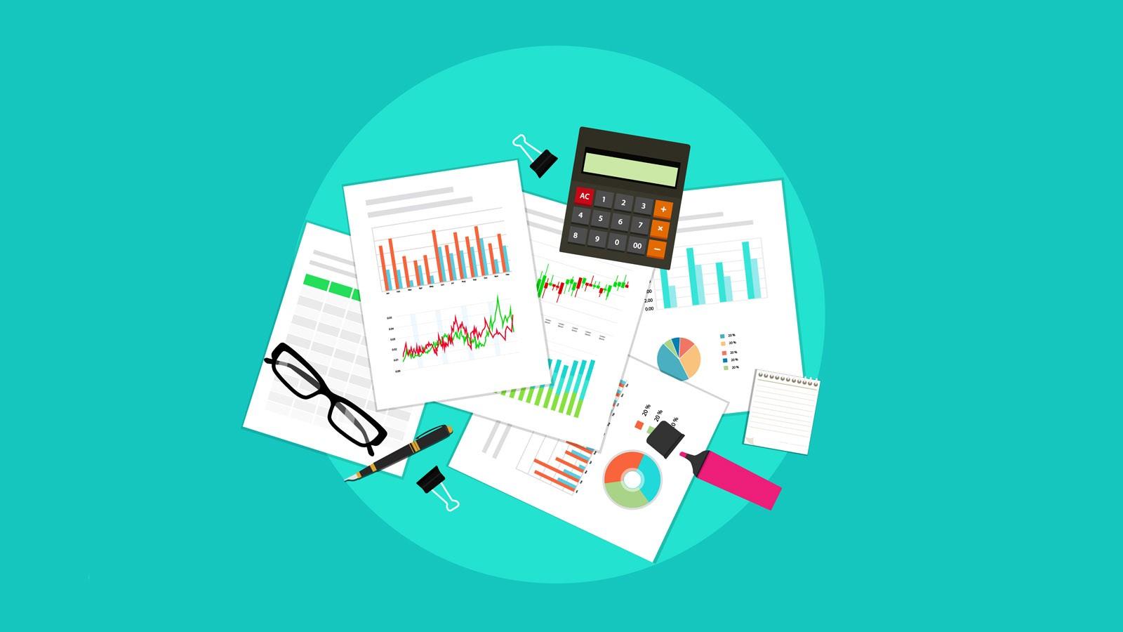 Cómo elaborar un plan de crecimiento para tu negocio