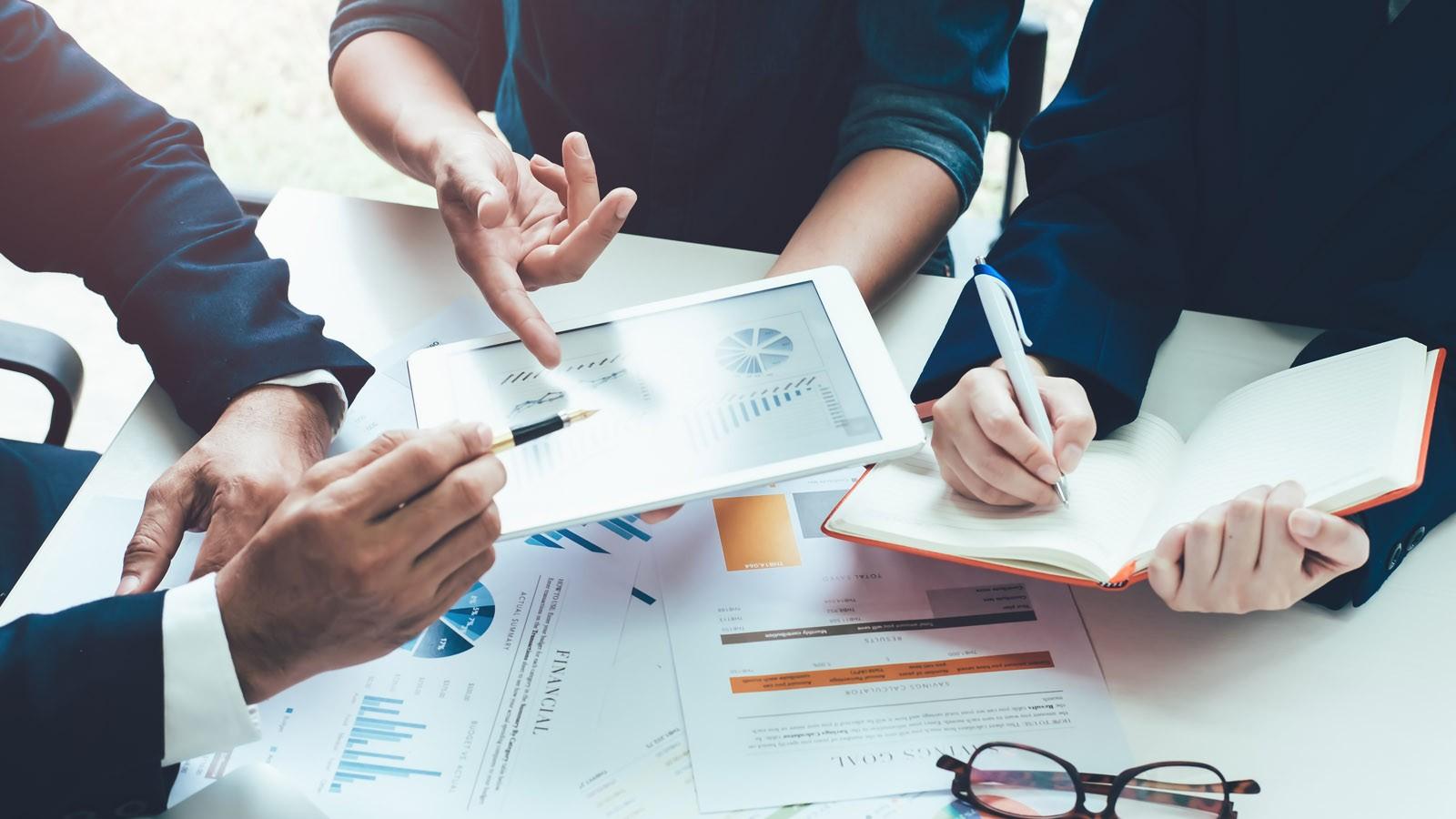Las novedades del Plan Estratégico 2019-2022 de la AEAT