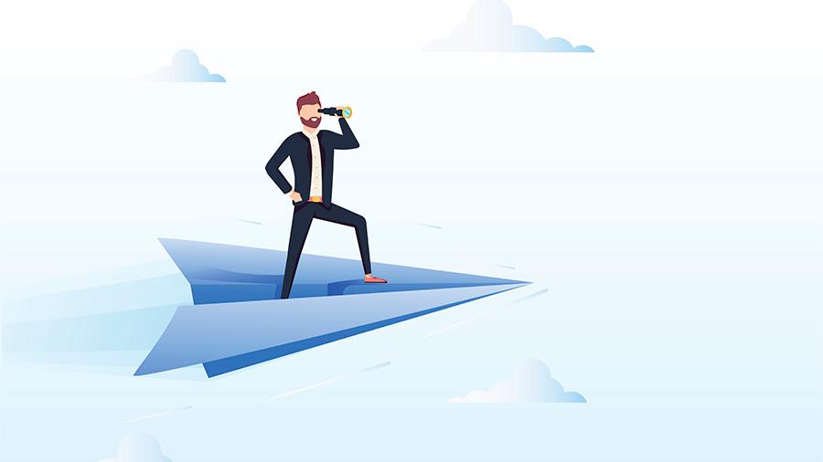 ¿Qué es la gestión en la nube y por qué deberías llevarla a cabo en tu empresa?