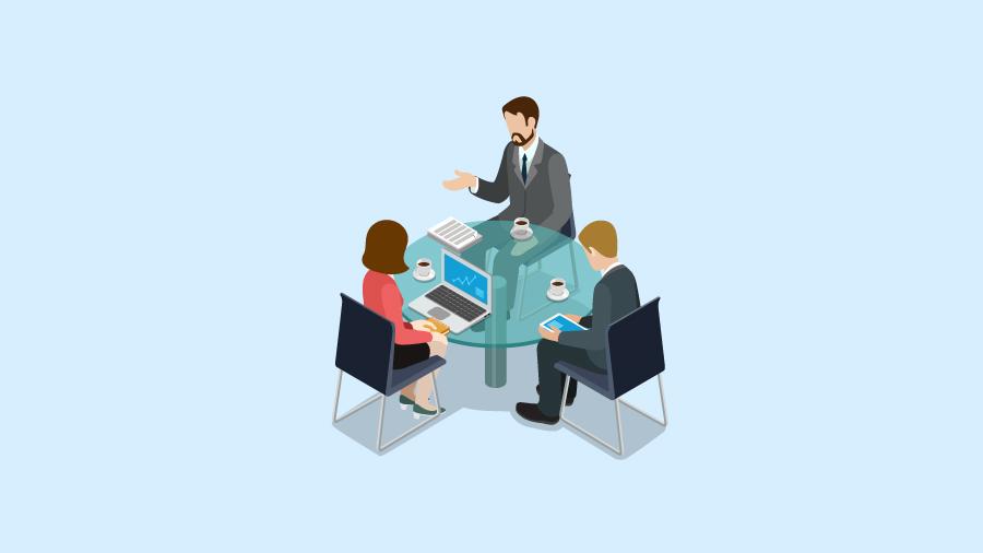 ¿Cuánto deberías pagar por un servicio de asesoría?