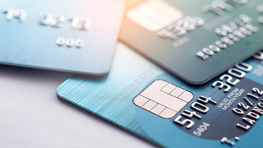 ¿Qué es y cómo reclamar deudas mediante el procedimiento monitorio?