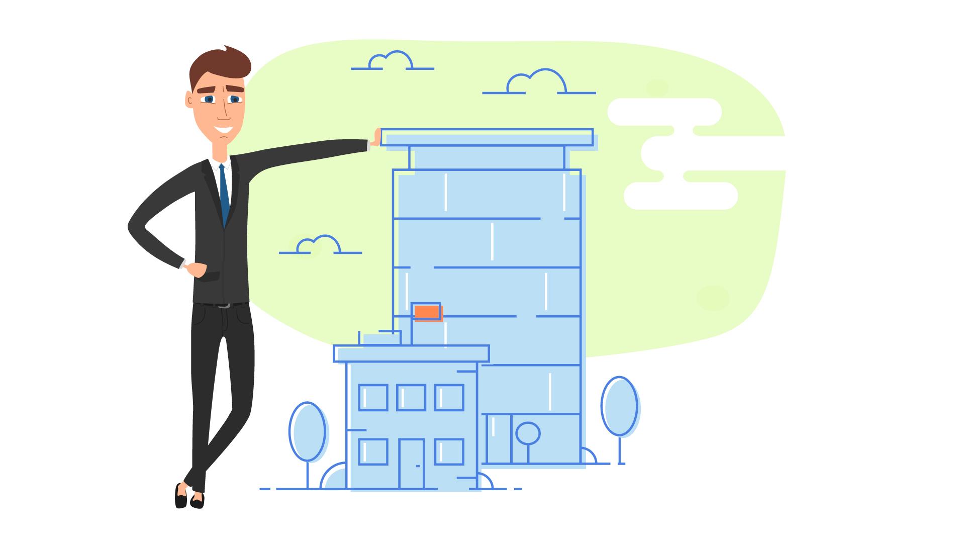 7 razones por las que delegar tu contabilidad en un experto es una buena idea