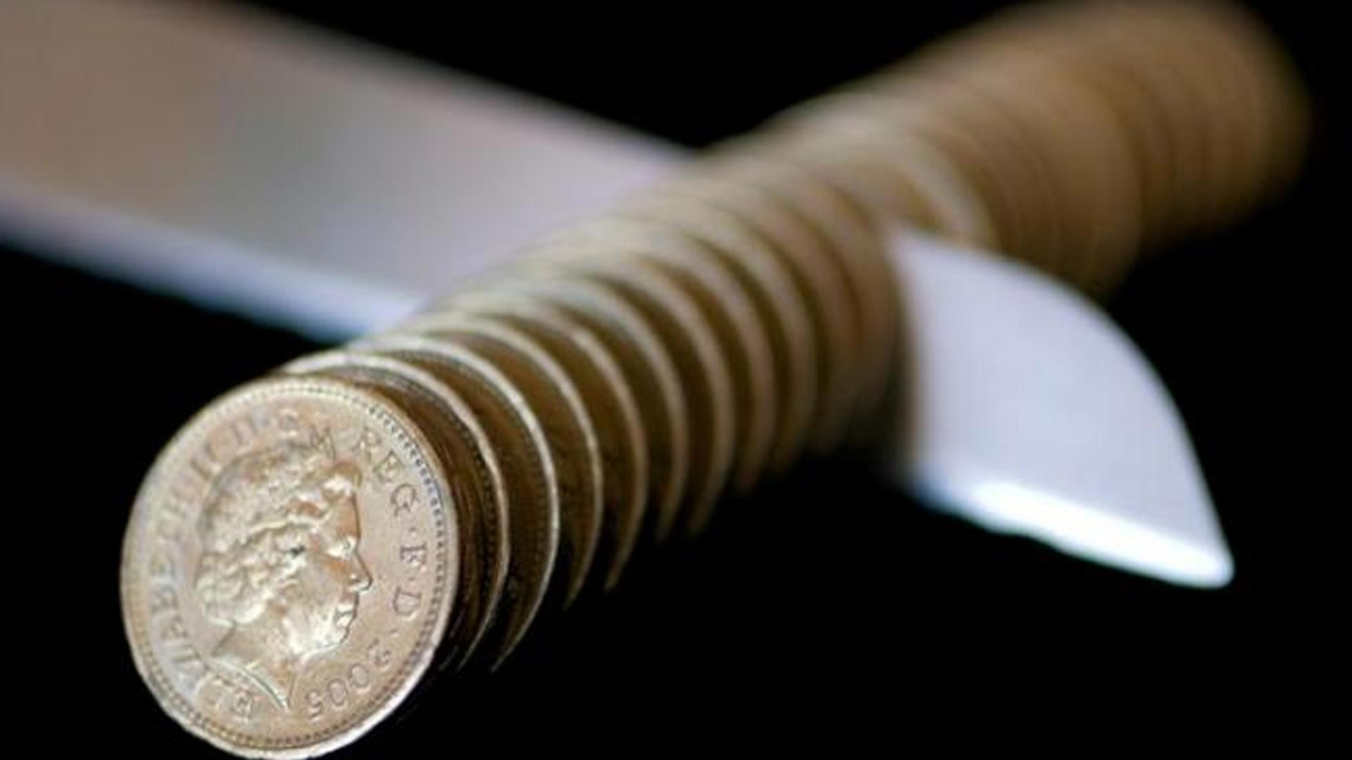 ¿Cómo reducir gastos en una empresa?