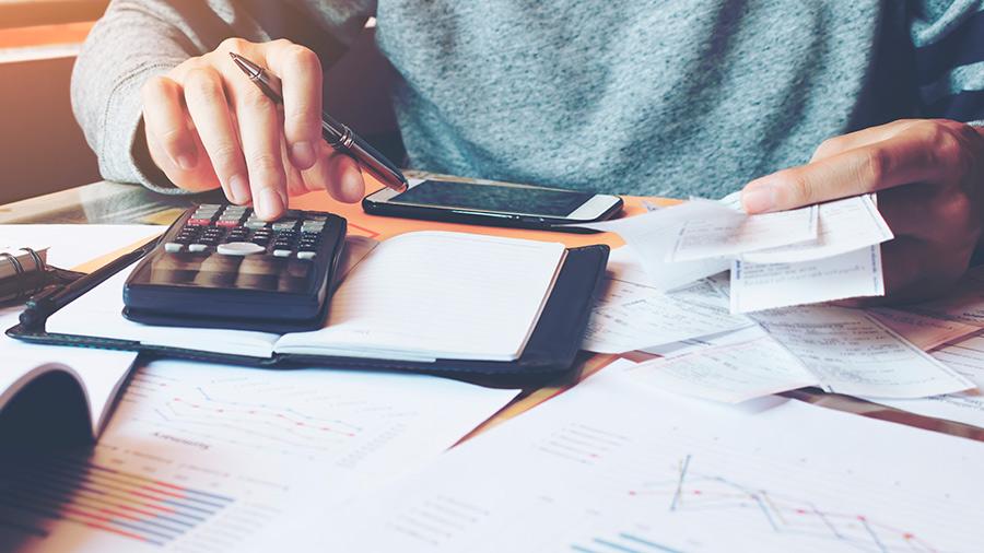 ¿Qué es la regla de la prorrata del IVA y qué tipos existen?