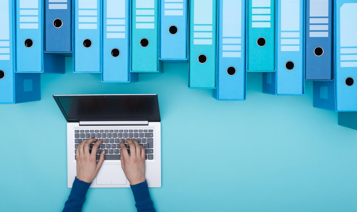 La transformación digital de los despachos ha llegado para quedarse