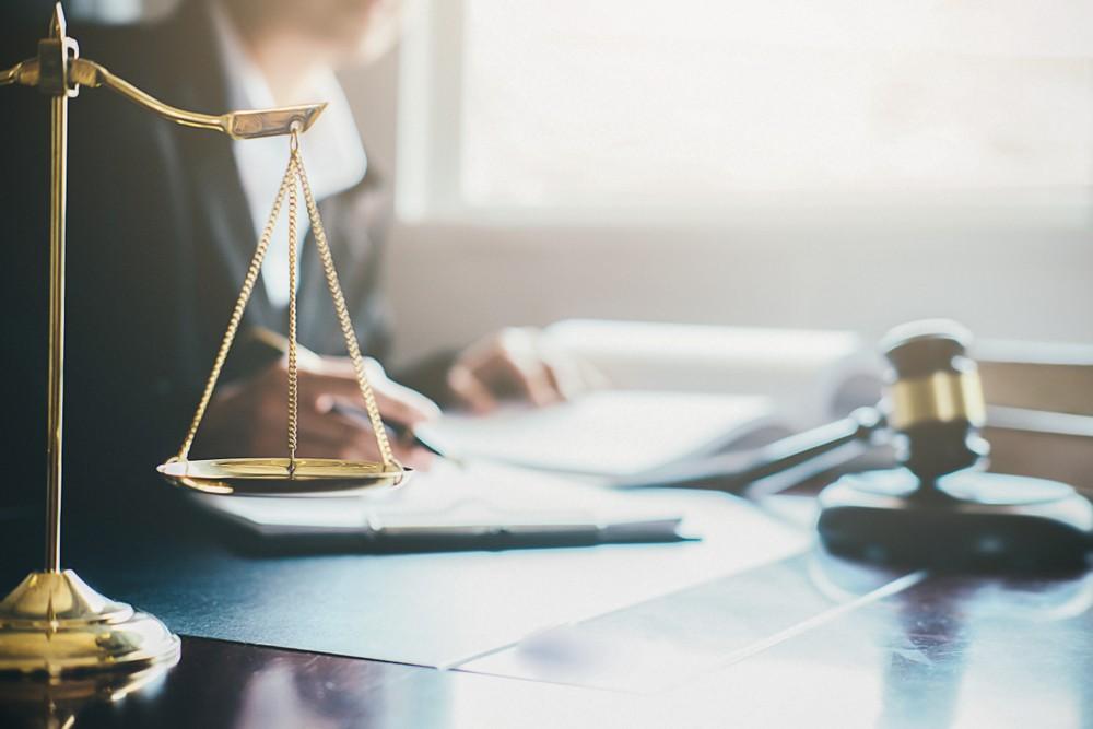 ¿Hasta dónde llega la responsabilidad legal de los asesores fiscales?