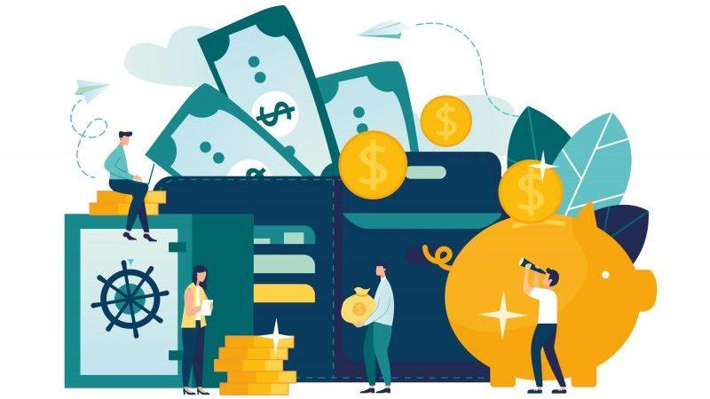 PGE 2019 ¿Cómo afectarán los nuevos PGE a las empresas en caso de aceptarse?