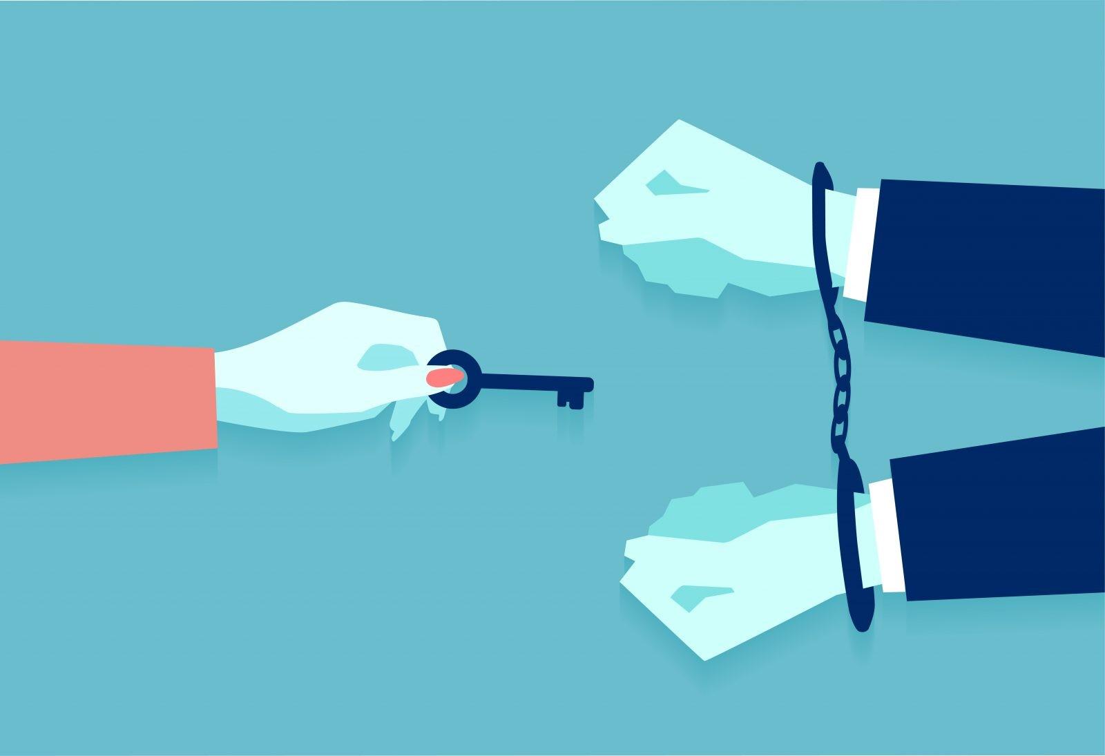 Evita problemas legales con una buena gestión fiscal