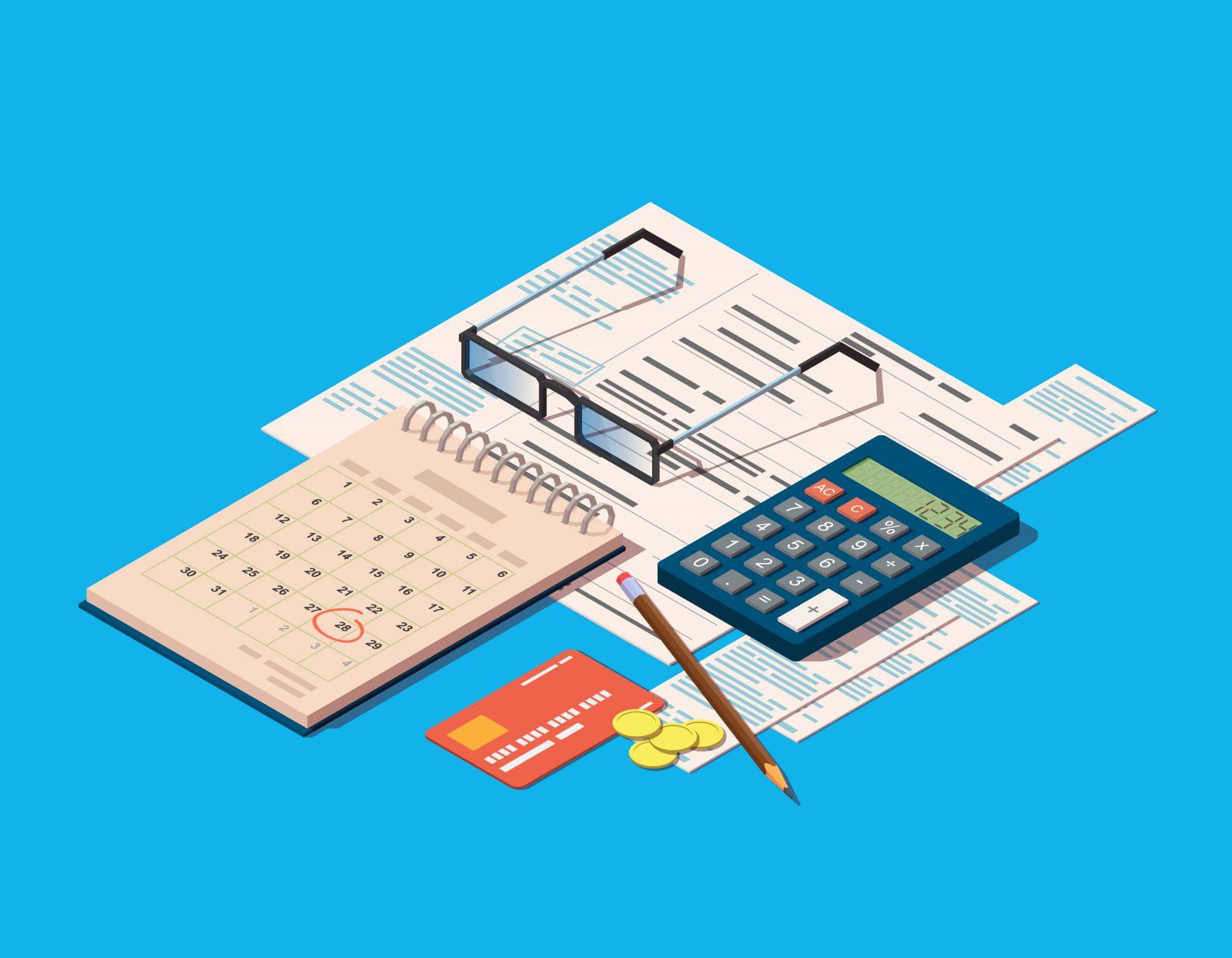 ¿Qué hacer cuando un cliente no paga sus facturas?