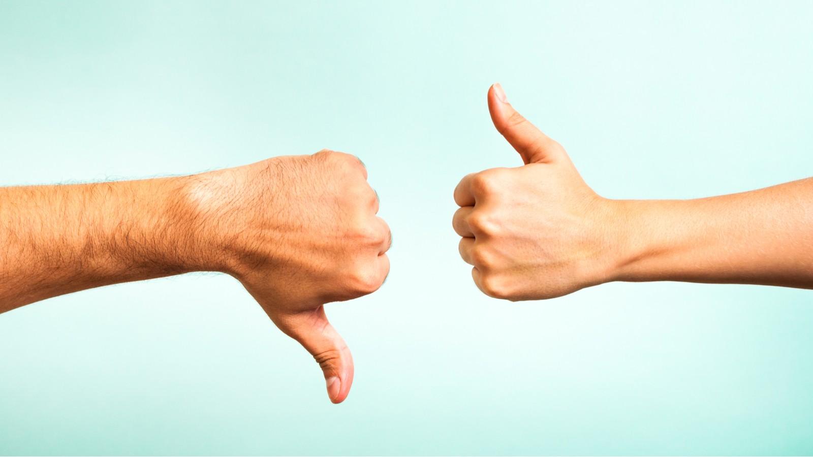 ¿Cómo pedir feedback a los clientes de tu asesoría y mejorar tus servicios?