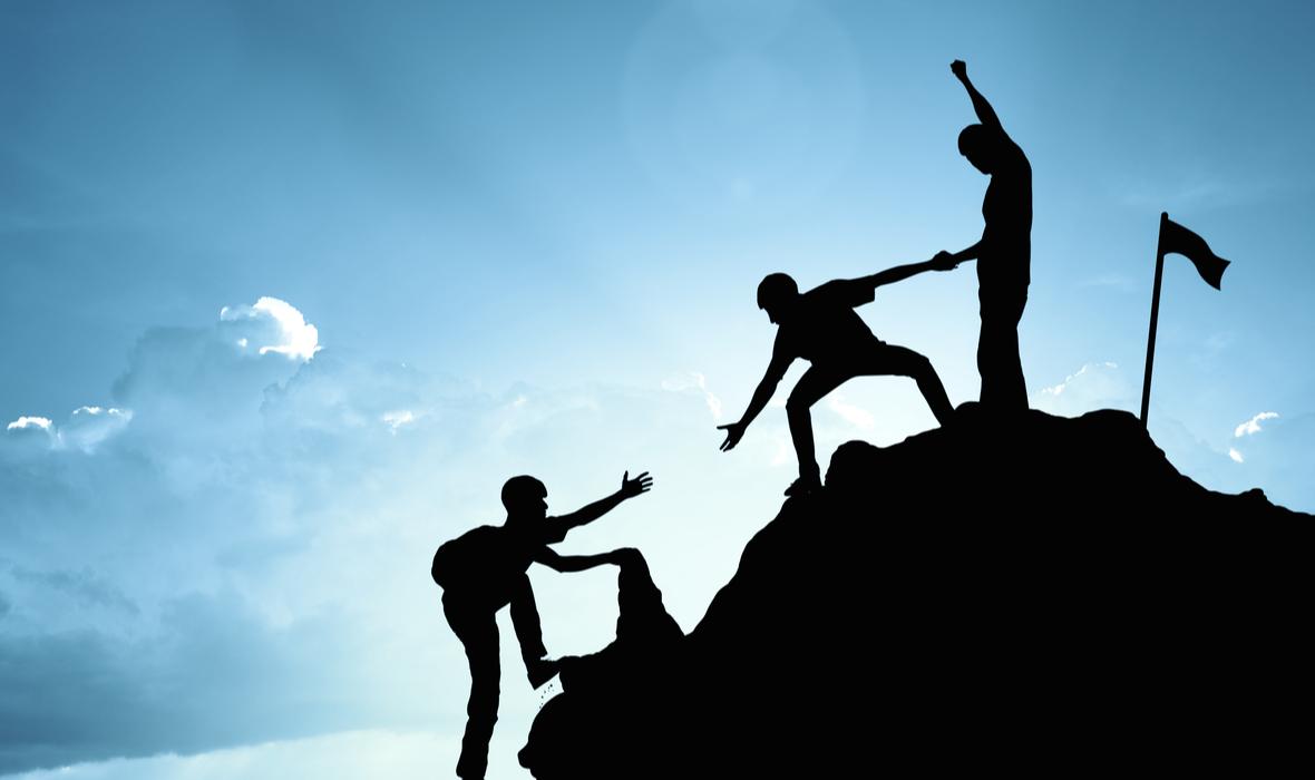 Como asesor, ¿aportas valor a tus clientes?