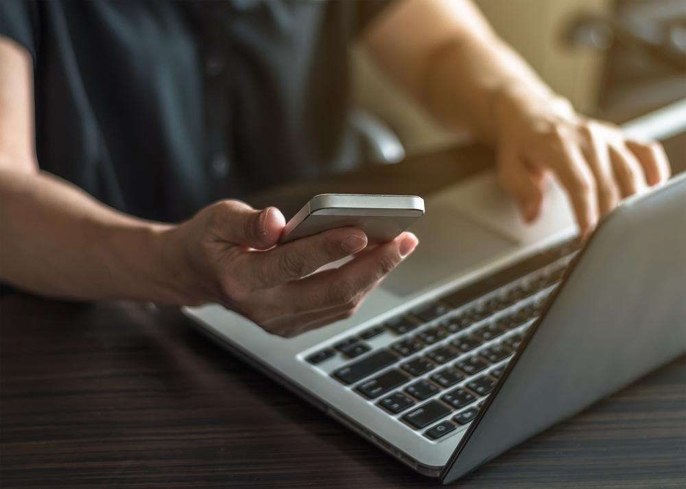 Cómo crear un servicio online de calidad para tu asesoría