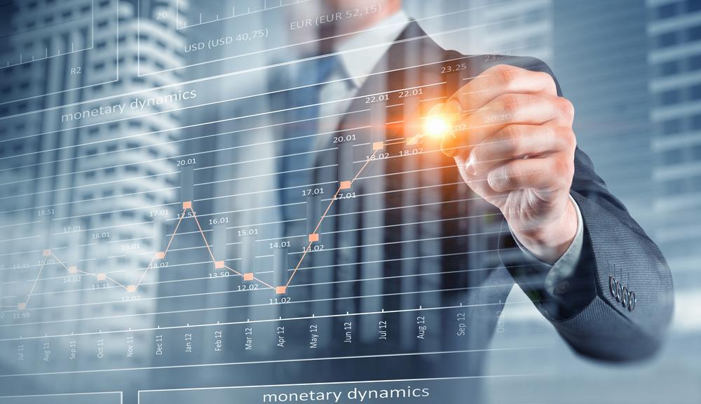 3 tipos de ratios que te ayudarán a entender el estado financiero de tu empresa