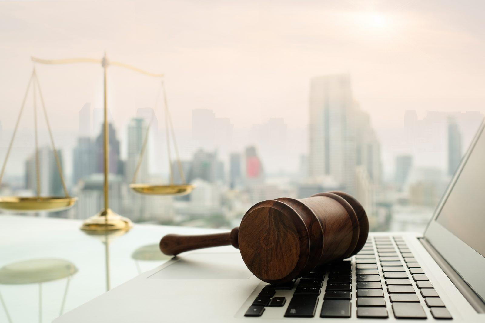 Principales modificaciones en la Ley de Segunda Oportunidad