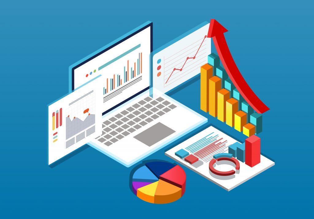 ¿Cómo saber si tu negocio necesita financiación?