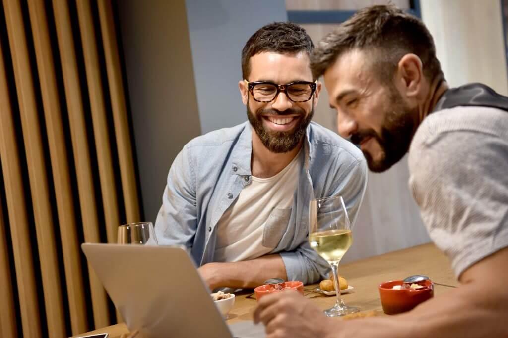¿Has cargado gastos personales en la cuenta de la empresa?