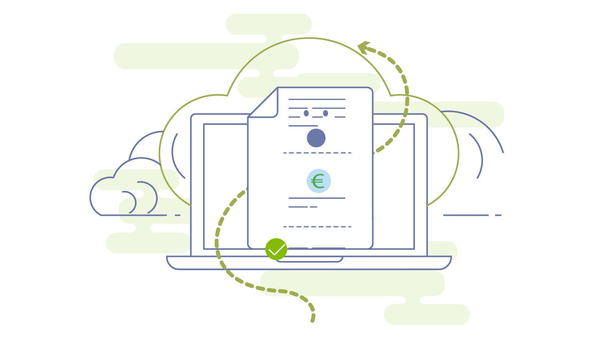 ¿Cómo elegir el mejor software de facturación online para autónomos y PYMES?