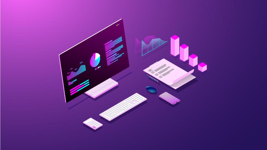 7 tipos de softwares que toda empresa debería utilizar
