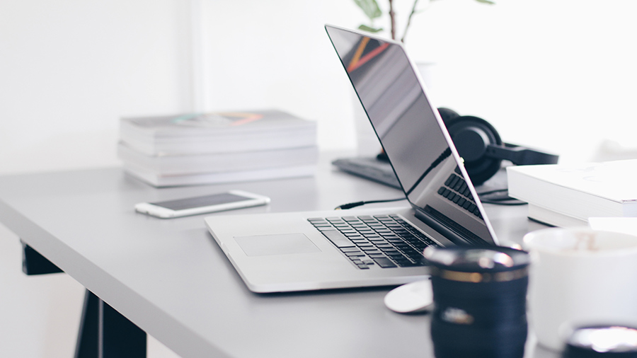 ¿Qué tecnología necesitas en tu asesoría para adaptarte al nuevo paradigma digital?