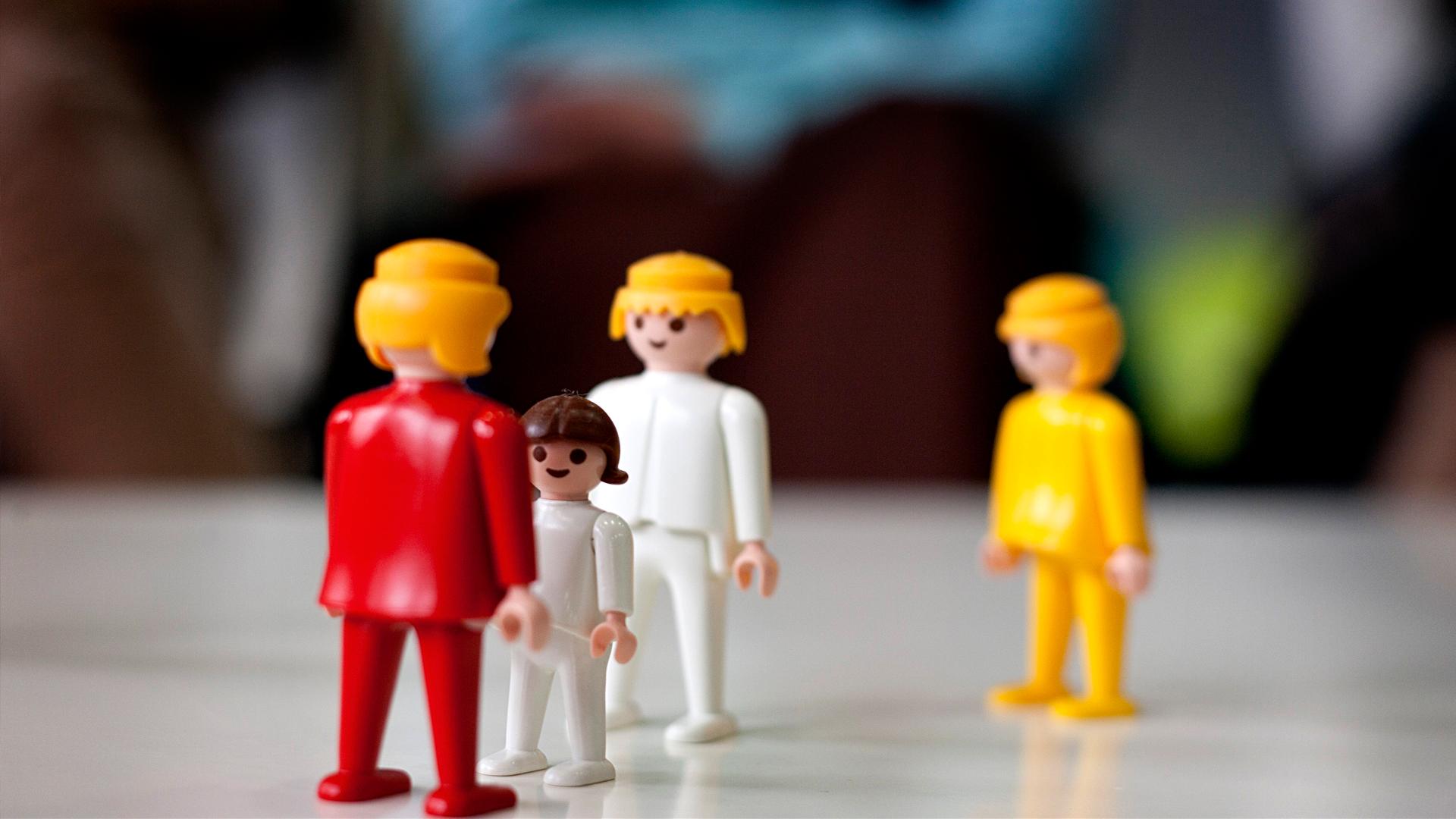 Trabajar con familiares, ¿qué es el autónomo colaborador?