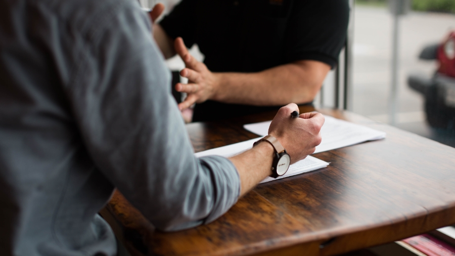 6 consejos para mejorar la gestión de clientes en tu asesoría