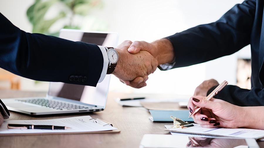 6 consejos para vender más (y mejor) en tu asesoría fiscal