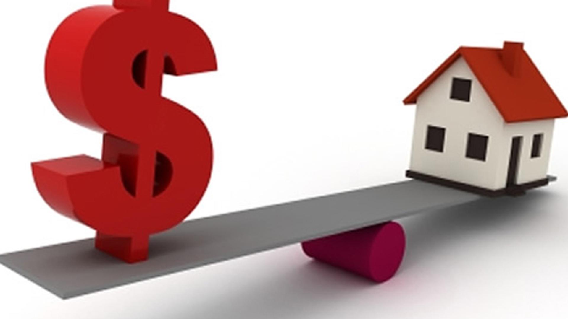 La deducción de la vivienda habitual en la Declaración de la Renta