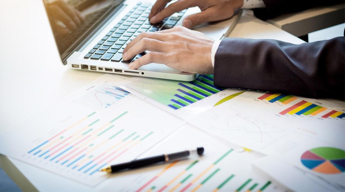 Business Intelligence: la clave para la rentabilizar tu asesoría
