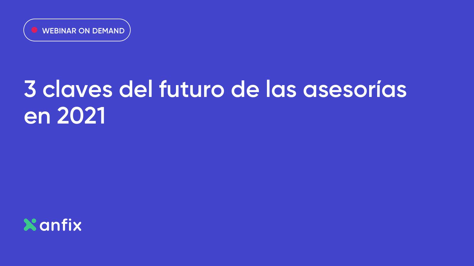 claves-futuro-asesorias