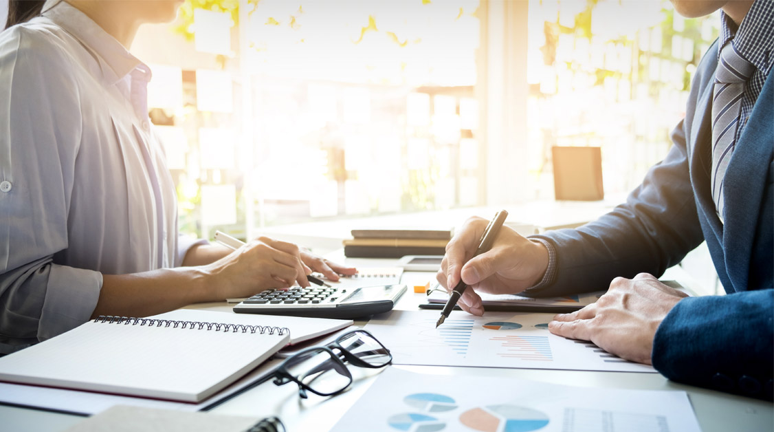 Contabilidad Colaborativa para abogados: el nuevo modelo de trabajo
