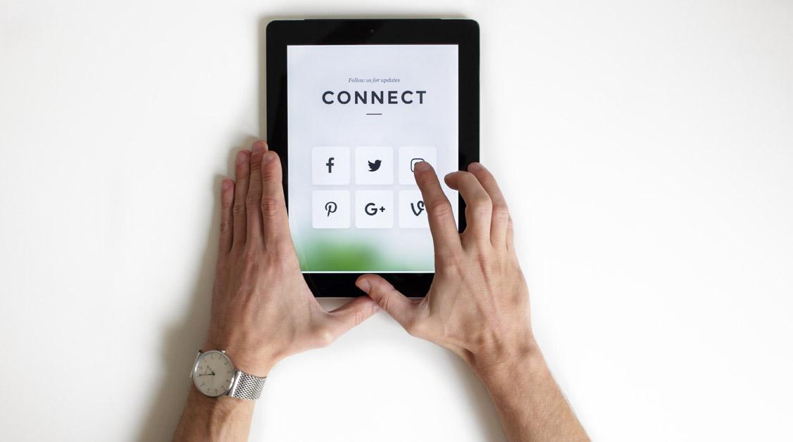 La Covid-19 impulsa la digitalización de los despachos