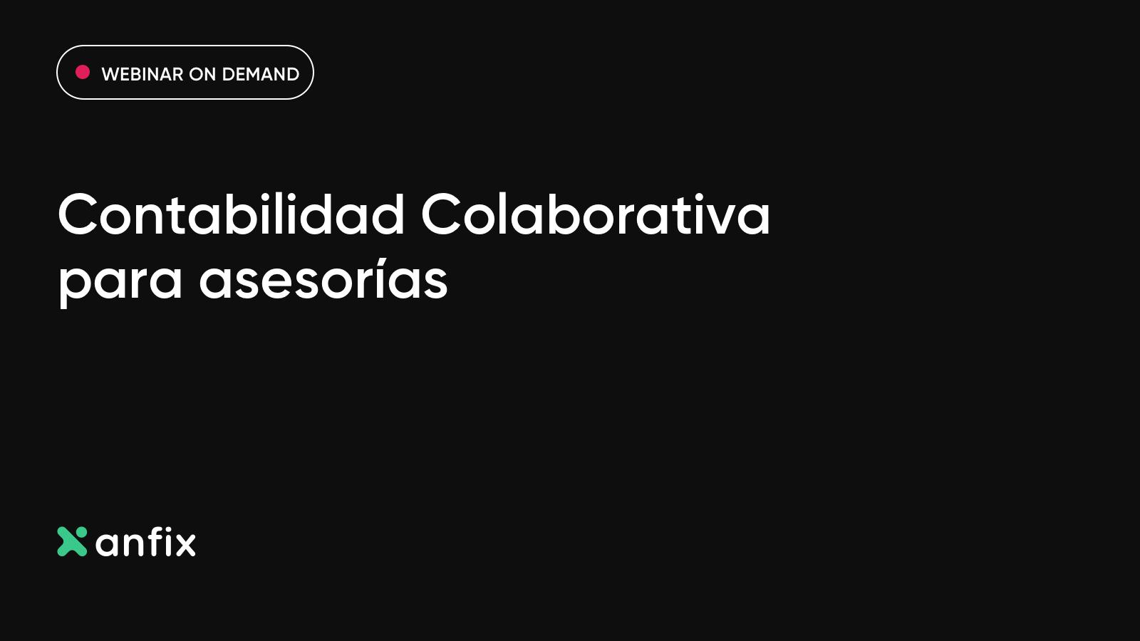 webinar-conabilidad-colaborativa-asesorias